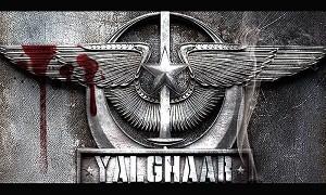 War-movie-Yalgaar
